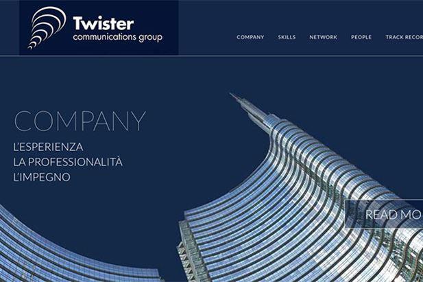 Twister-communications.jpg