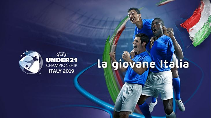 UEFA-Under21-CHP2019.jpg