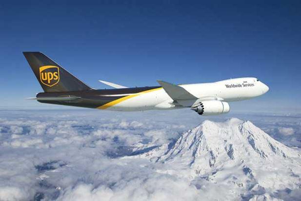 ups-aereo-logo.jpg