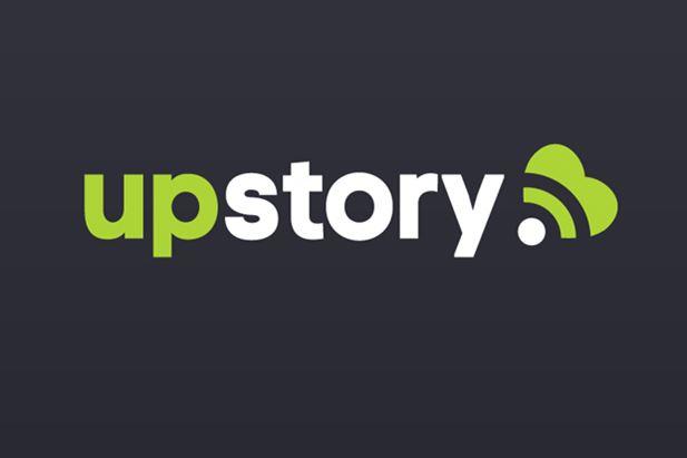 upstory-logo-2016.jpg