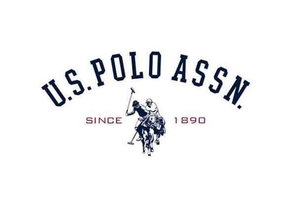 us-polo-assn.jpg
