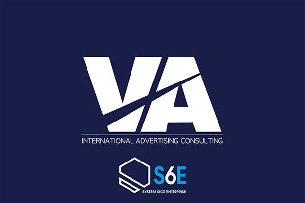 VA-Consulting.jpg