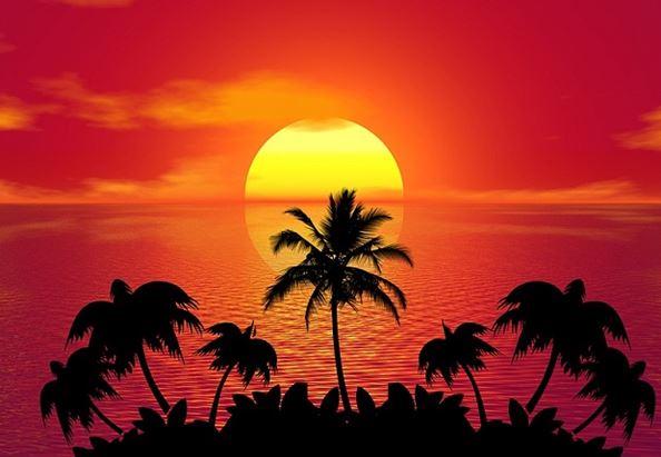 vacanze-online-agnes.jpg