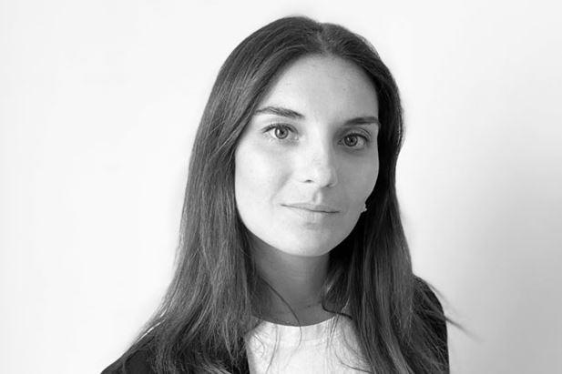 Valentina Crespi