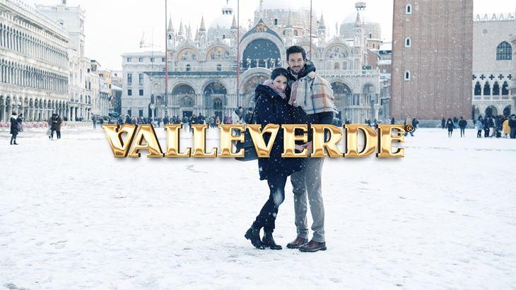 Valleverde_Campagna-TV_AI18-19.jpg