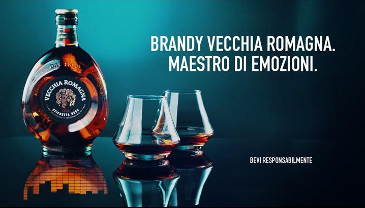Vecchia-Romagna_Maestro-di-Emozioni.png