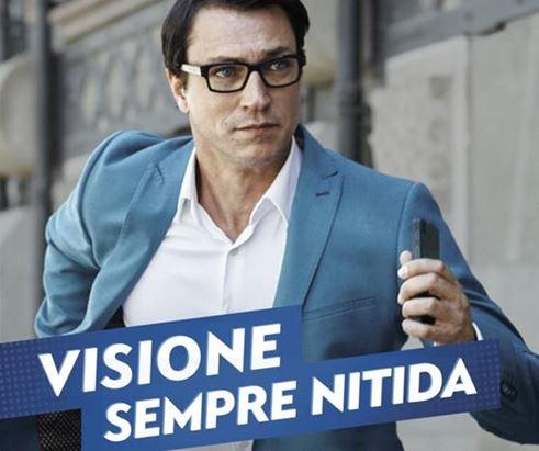 Verilux_S_Essilor_Italia_campagna_2016.jpg