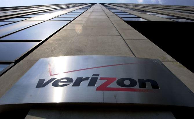 Verizon-Business-HQ-800x491.jpg