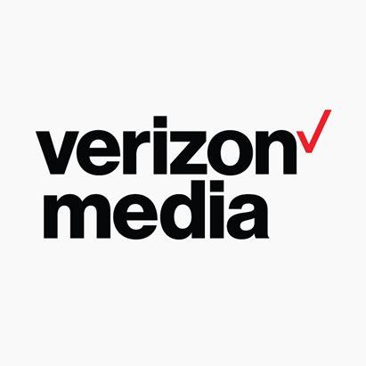 verizon-media-logo.png