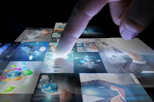 video-interattivi.jpg