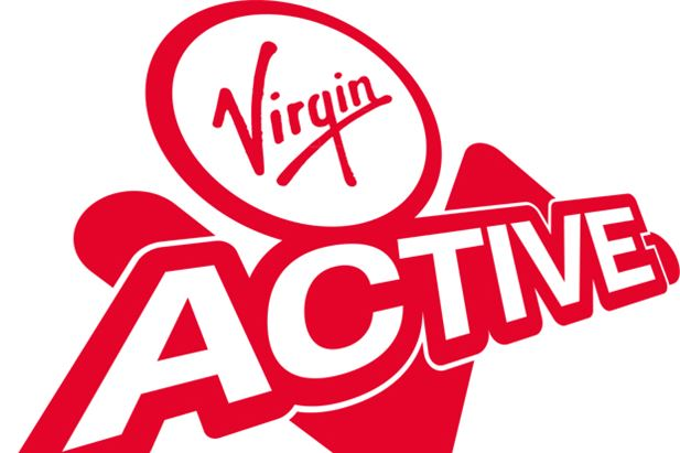 Virgin-Active.svg_.jpg