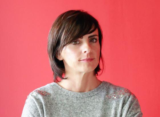 Viviana Bottalico