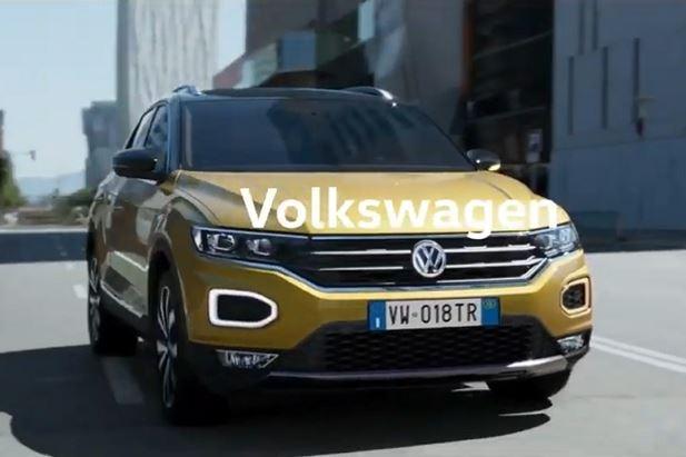 volkswagen-gamma-19.jpg
