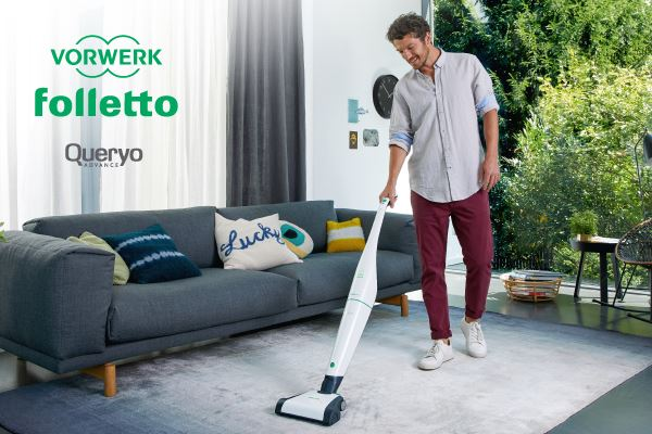 vorwerk-folletto-queryo-advance-1.png