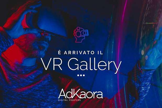 VR-Galley-adkaora.jpg