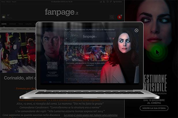 Warner-Bros-skin-interattiva-fanpage.jpg