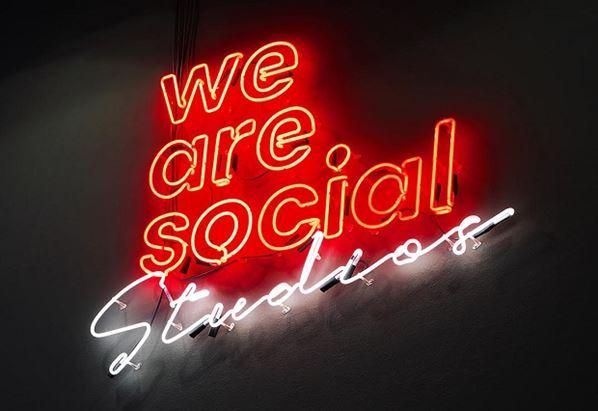 we-are-social-studios.jpg