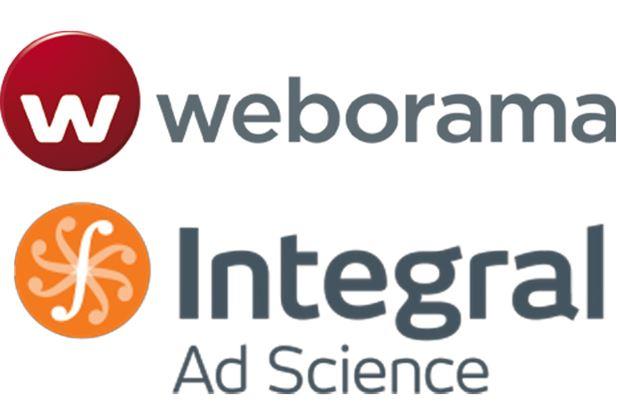 Weborama-Integral-Ad-Science-Loghi.jpg
