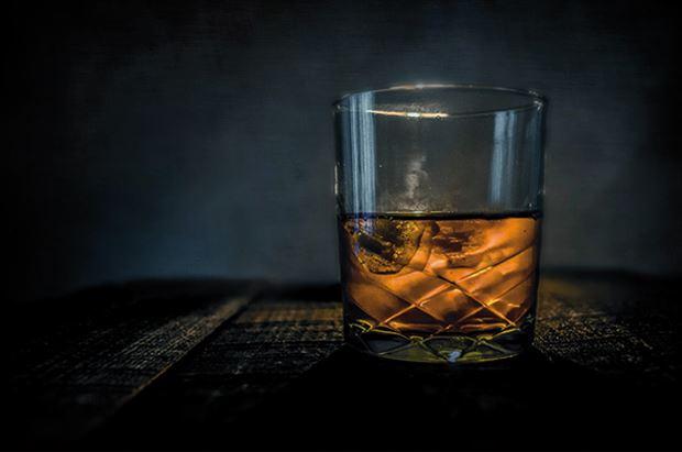 whiskey-ok.jpg