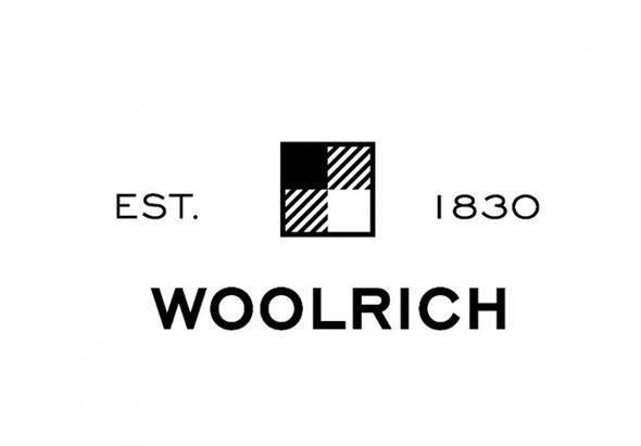 woolrich-logo.jpg
