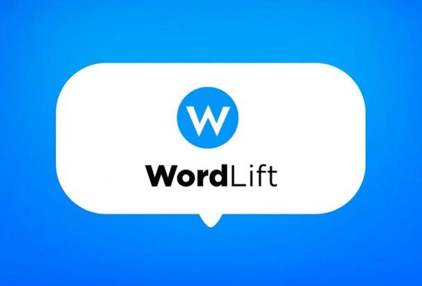 wordlift.jpg