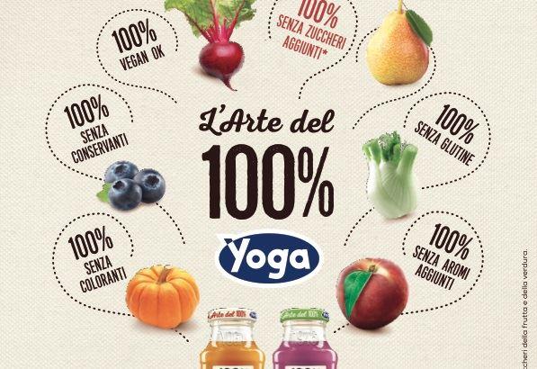 yoga-hub09.jpg