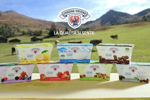 Yogurt-Vipiteno-spot-Milk-adv.jpg
