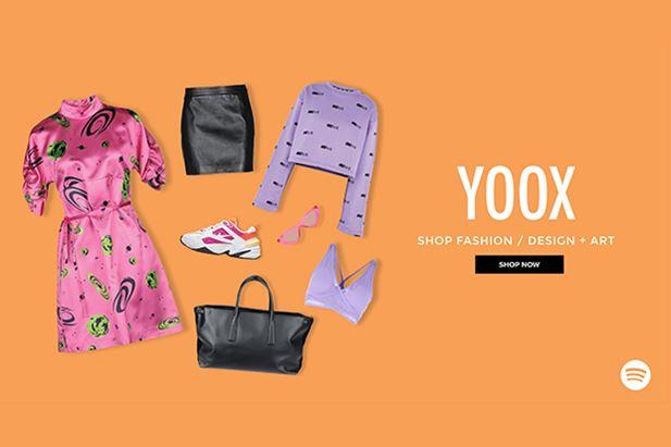 yoox-spotify.jpg