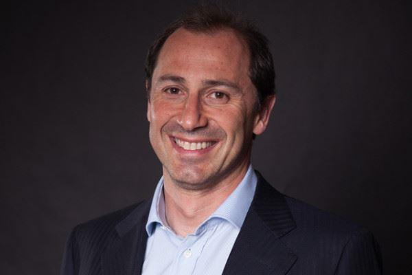 Zeno-Mottura-CEO-MediaCom-I-600x400.jpg