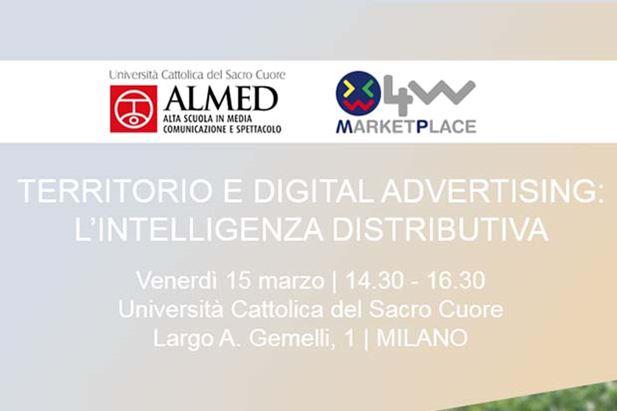 4w-almed-milano-digital-week.jpg