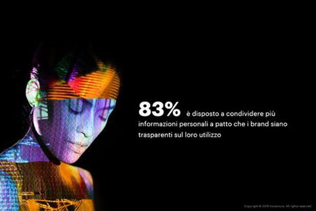 Accenture-Interactive-Report-2019-Italia-apertura.jpg