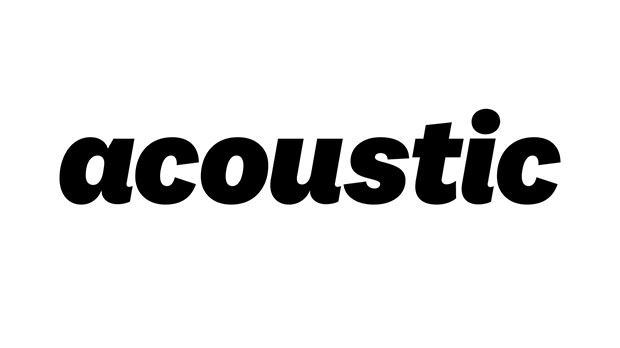 acoustic.jpg