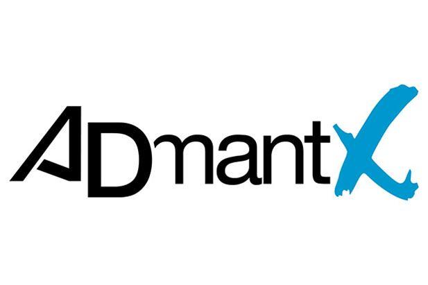 ADmantX.jpg