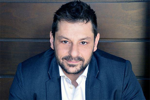 Alessandro Lacovara