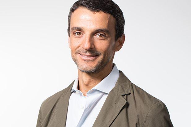 Alessandro Tomaiuolo, Content Practice Lead di Publicis Media Italy
