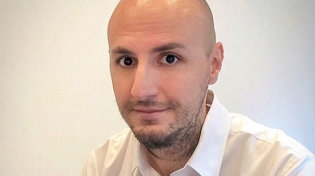 Alessandro Zaccarini