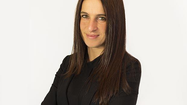 Arianna Castoldi