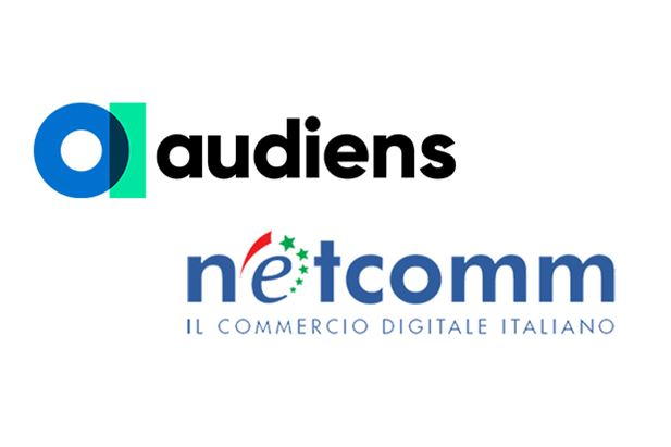 audiens-netcomm.jpg
