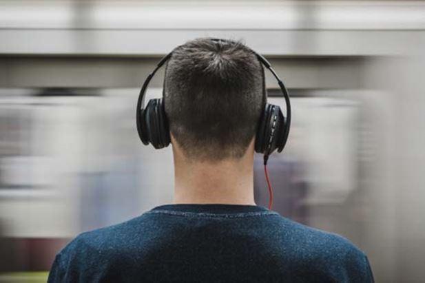 audio-ads.jpg