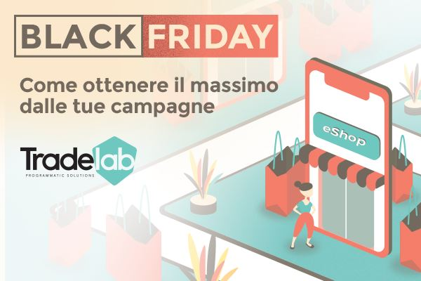 BlackFriday_Immagine.png