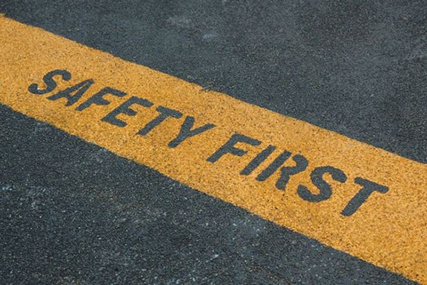 brand-safety.jpg