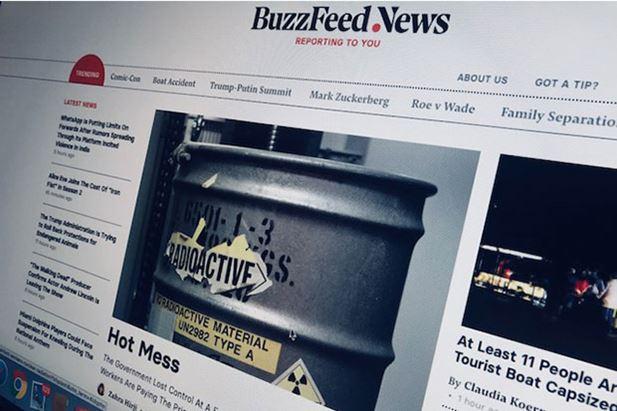 Buzzfeed-news.jpg