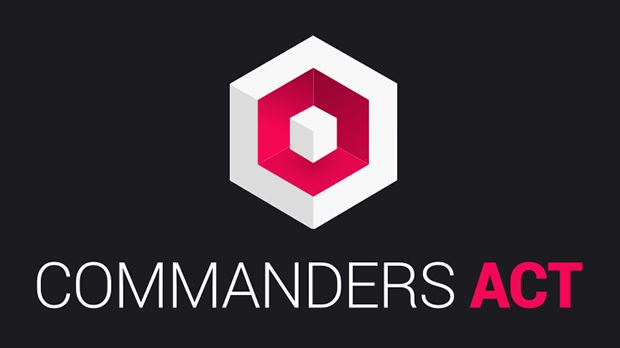 commanders-act-1.jpg