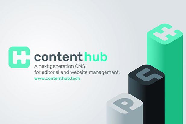content-hub-lastminute-ttp.jpg