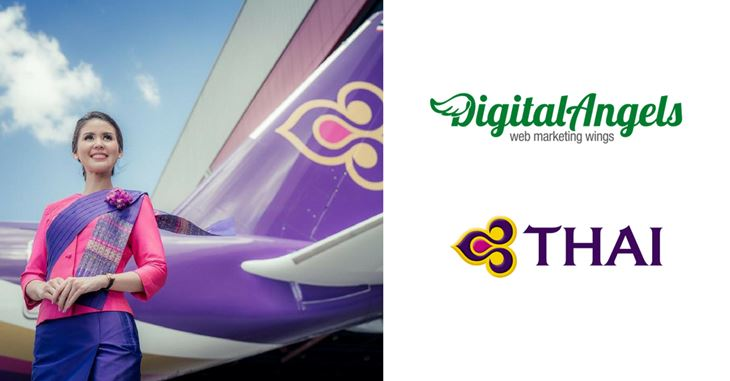 DAs-e-Thai-Airways.png