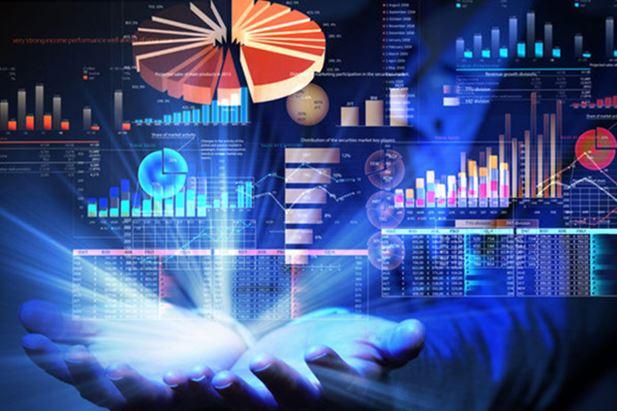 Dati-Accenture-Interactive.jpg
