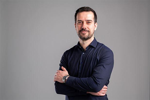 Davide Fiorentini