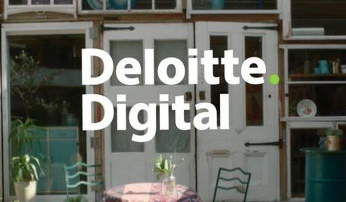 deloitte-digital.png