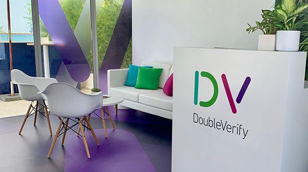 doubleverify-1.jpg