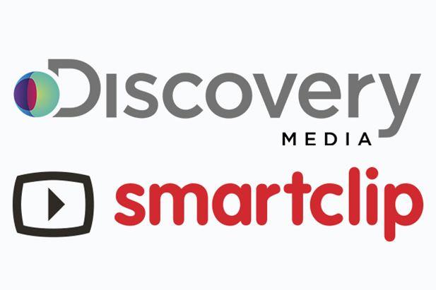 Dscovery-Media-smartclip-Procter-Lactalis.jpg